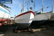 Westerly Centaur  for sale