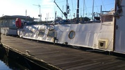 Comfortable Affordable Houseboat - Teklana