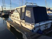 Coronet Oceanfarer 32 - Aurina